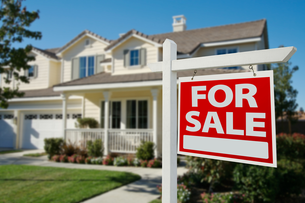 See How Easily You Can Sell Your Braintree, MA Property